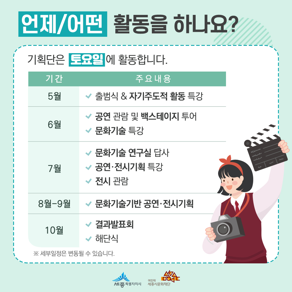 청소년 문화도시기획단 모집-카드뉴스-4.jpg