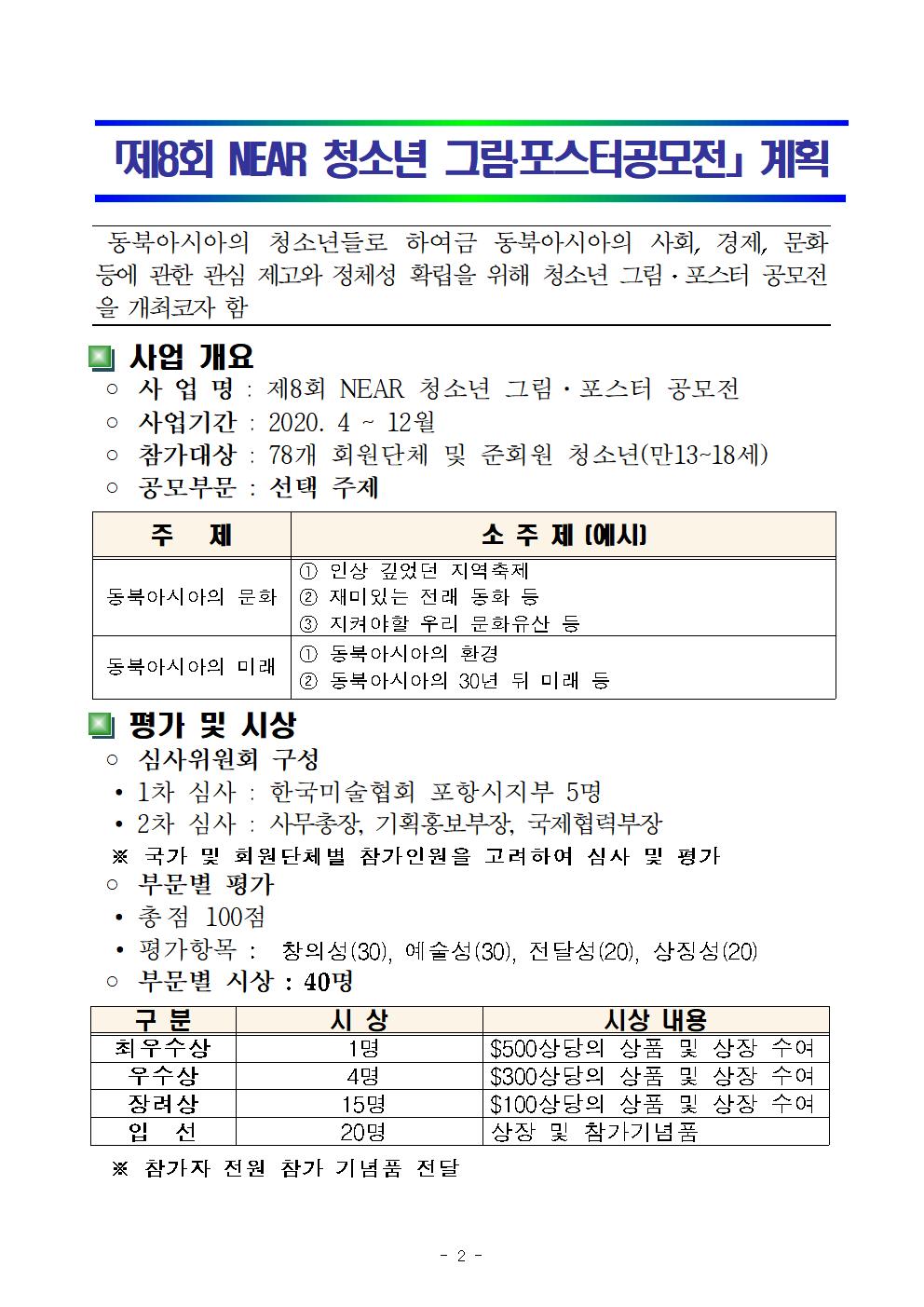 제8회 NEAR 청소년 공모전 안내문 및 신청서002.png